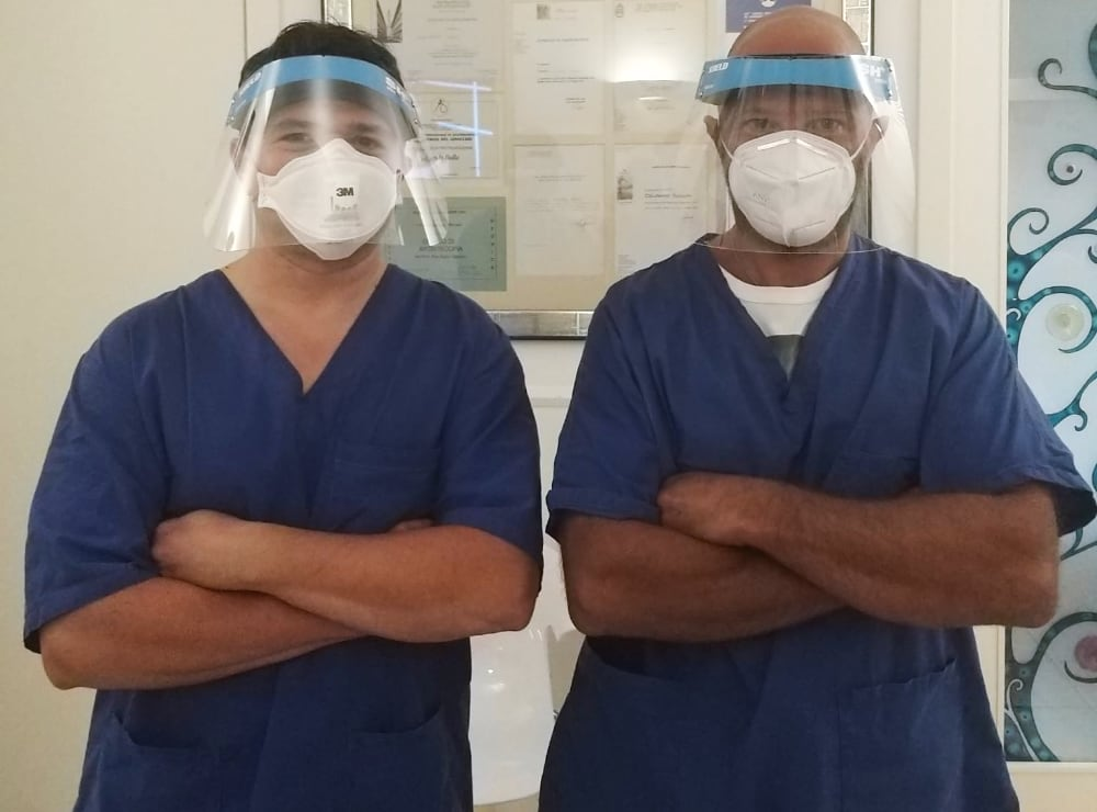 Fisioterapia Dott. Massimiliano Bolla